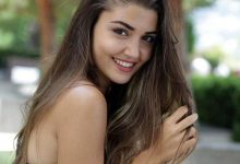Photo of Hande Ercel Biography, Wiki, Height, Age, Net Worth and More