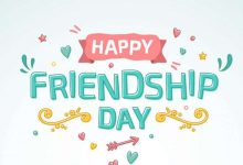 Photo of Happy Friendship Day Wishes, Image and Quotes