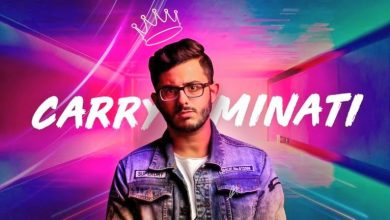 Photo of CarryMinati Wiki, Age, Girlfriend, Height, Family, Biography & More